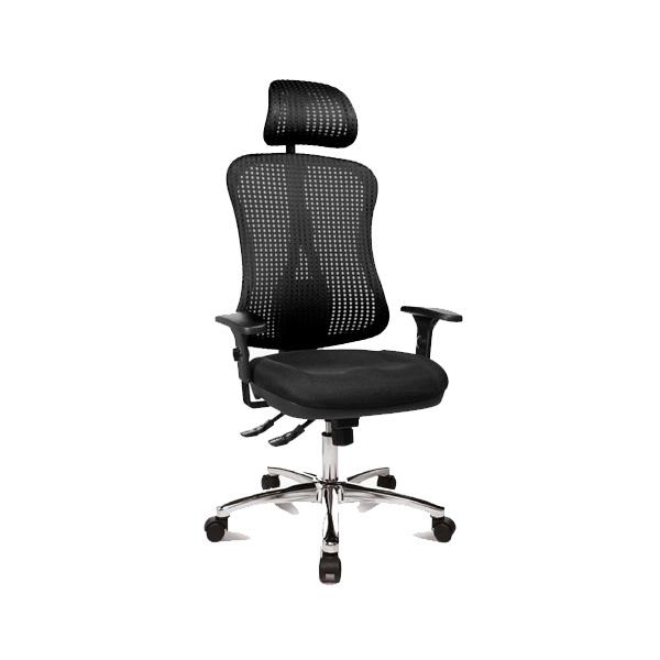 headpoint2 radna stolica