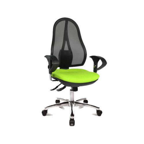 openpoint radna stolica